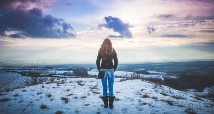 8 dolog, ami akkor történik, ha egyszerre vagy lusta és szuper produktív