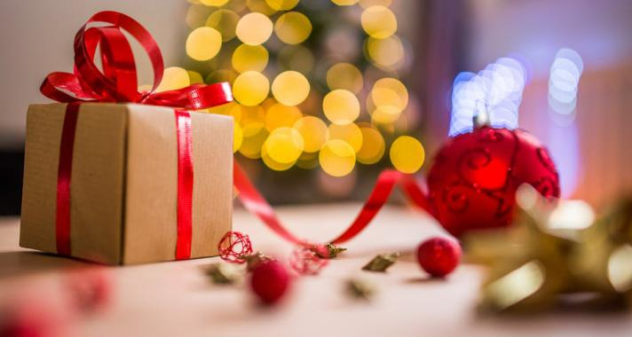 10 dolog, ami nélkül egyszerűen nincs karácsony