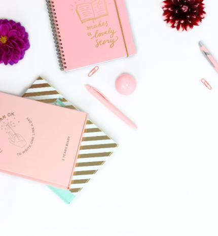 6 ok, hogy miért vezess naplót