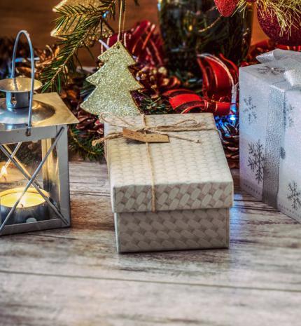 5 ajándék ötlet a párod szüleinek