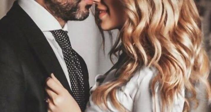 Szokások,  melyeket egy férfi akkor művel, ha nem érdekli eléggé a kapcsolat