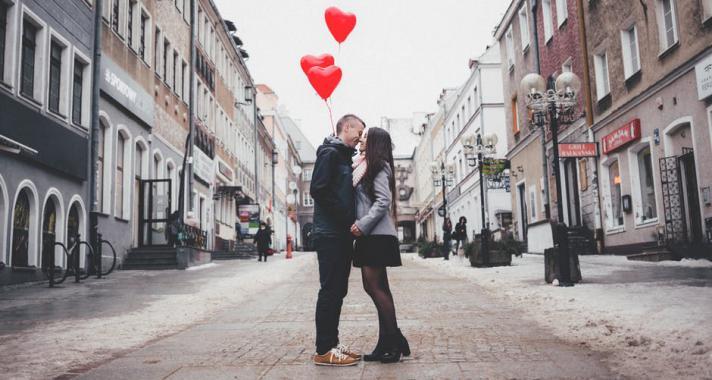 5 kérdés, amit fel kell tenned, hogy biztosra menj az első randin