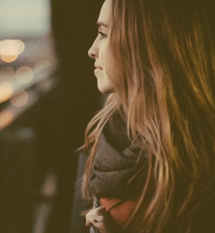 15 dolog, amit még mindig megtehetsz idén