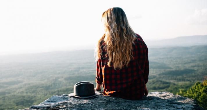 Ha úgy érzed az élet túl kemény hozzád, ezekre a dolgokra mindig emlékezz