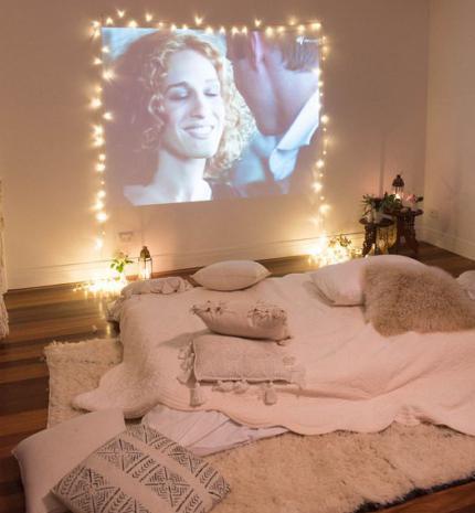 10 hangulatos belső tér, ahová szívesen bekuckóznánk