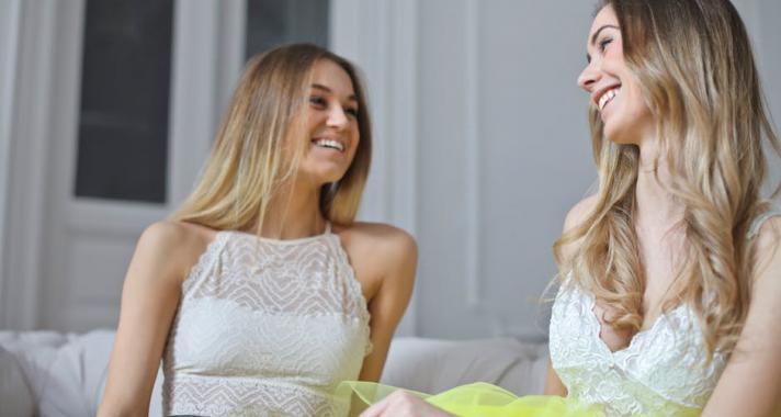 6 dolog, amivel feleslegesen áltatod magad huszonévesen