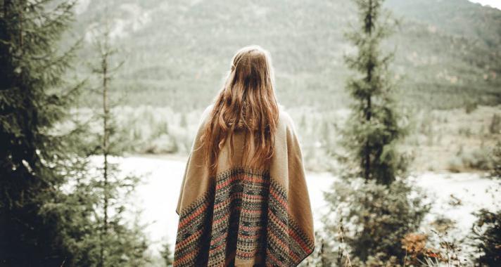 7 hatásos mantra, ami újra erőt adhat neked, amikor nem találod a helyed