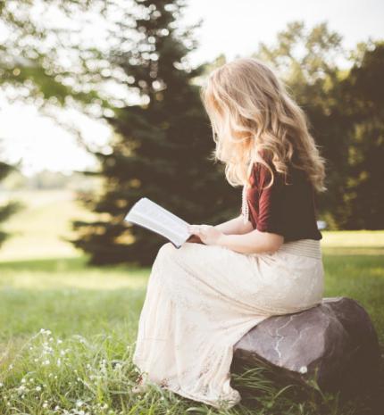 10 dolog, amit csak az igazi könyvmolyok érthetnek
