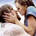 15 romantikus film, ha ti is összebújós estét terveztek Valentin-napra
