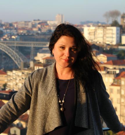 Interjú: Portugália egy magyar idegenvezető szemüvegén keresztül