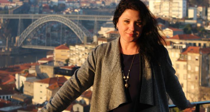 randevú egy portugál férfi yahoo társkereső szolgáltatás ingyenes