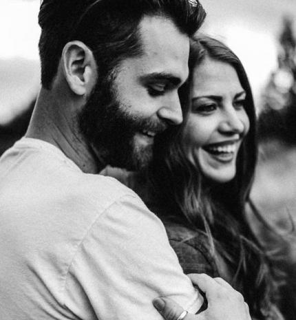 Amit egy érett nő soha nem tesz a párkapcsolatban