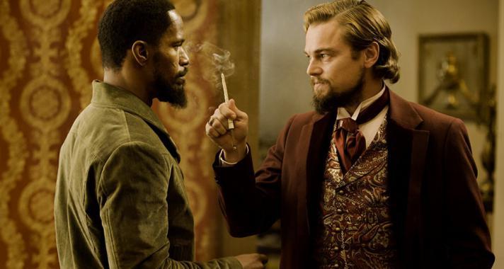 10 film az elmúlt öt évből, ami Oscar nélkül maradt, mégis érdemes megnézni