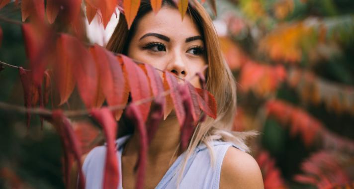 8 jel, ami bizonyítja, hogy a helyén van az érzelmi intelligenciád