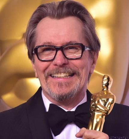 A 90. Oscar-gála nyertesei és legjobb pillanatai