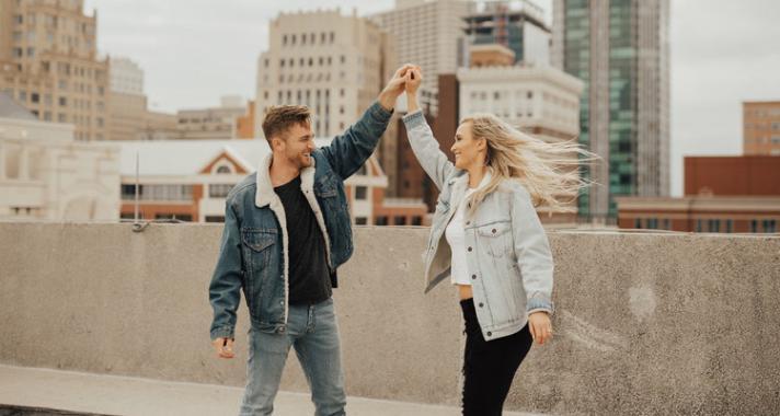 Kapcsolati tippek, amiket nem biztos, hogy hallani szeretnél