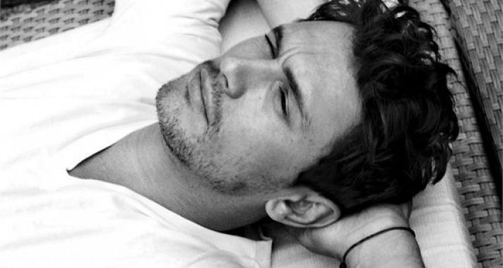10 kép, ami bizonyítja, hogy James Franconak nagyon jól állnak az évek