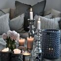 Top10: az otthonod dekorálása során használd bátran a szürkét