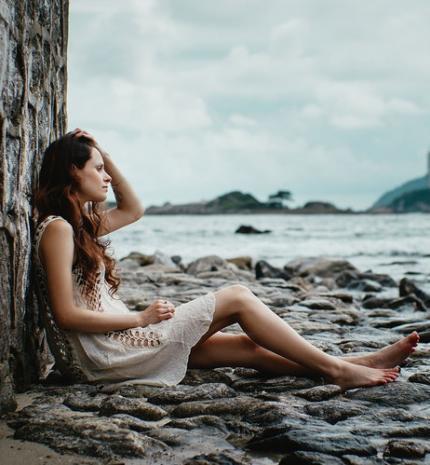 Hogyan oldjuk fel a negatív gondolatainkat?