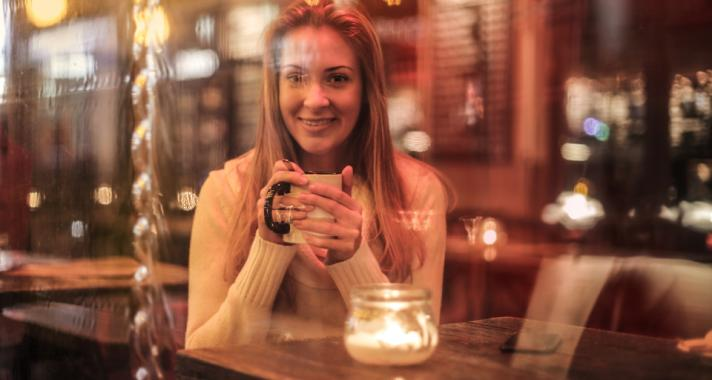 7 érdekes és izgalmas pszchológiai trükk, amit érdemes kipróbálnod