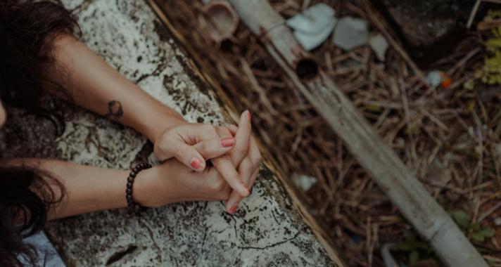 ázsiai csibék szex ingyenesen letölthető videó xxx Indonézia