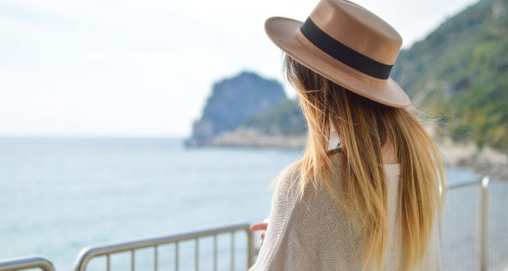 Kifogások, hogy miért nem hagyjuk el a komfortzónánkat