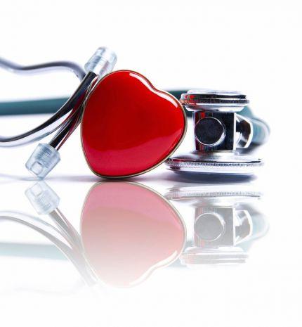 7 millió emberrel végez évente a hirtelen szívhalál - de tehetünk a a megelőzésért és egészségmegőrzésért!