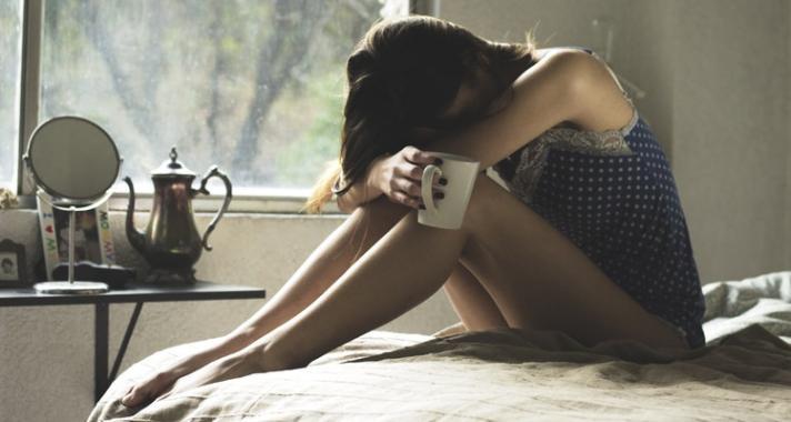 Miért ébredsz fel az éjszaka közepén?
