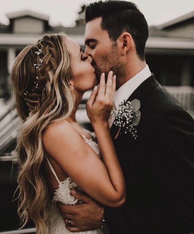 nők keresnek egy férfit a házasság