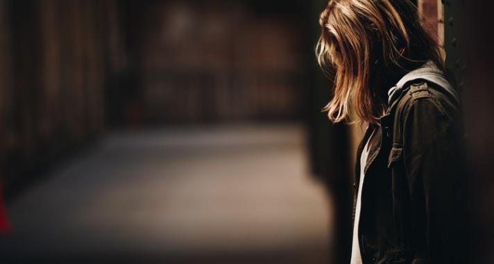 4 tipp, hogy megnyugodj, amikor pánikrohamod van