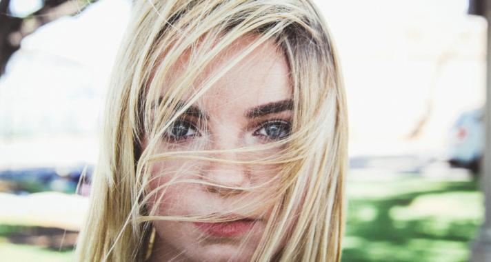 4 dolog, amiért érdemes natúrkozmetikumokat használni