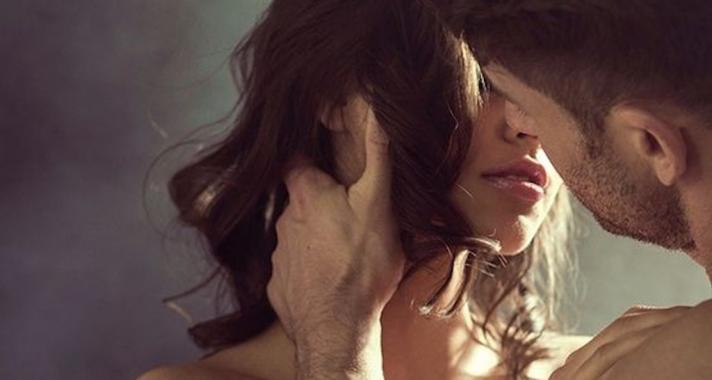 Együtt vagyunk, de mégsem – A szexkapcsolatok lélektana