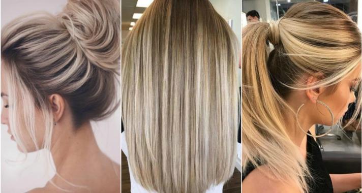 Top10: csodás szőkés barna árnyalatok nyárra