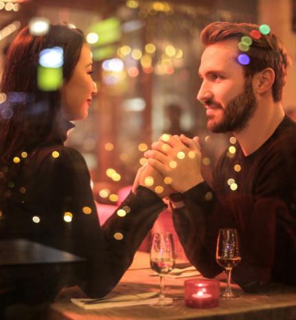 6 régimódi randizási szokás, ami újra divatba kellene hozni