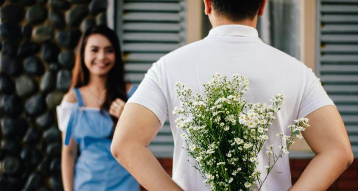 A szerelem 15 összetéveszthetetlen jele