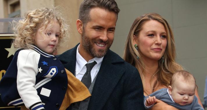 A celeb világ legszexisebb apukái - férfiak, akiket nem csak gyerekekkel lehet eladni