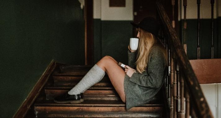 tipp kávézó társkereső