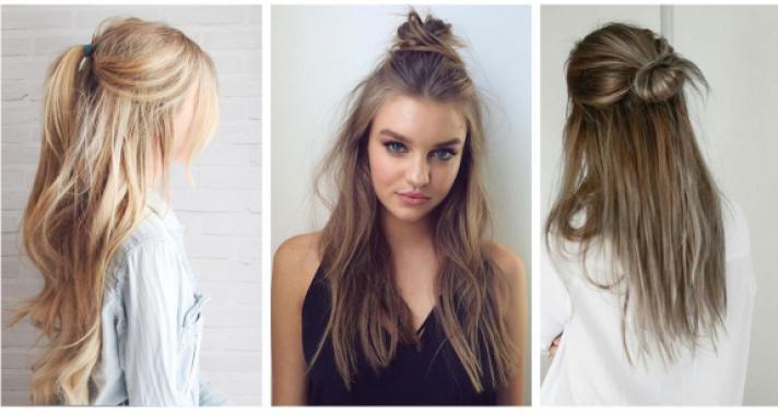 5 frizura, amivel trendi lehetsz a fesztiválszezonban