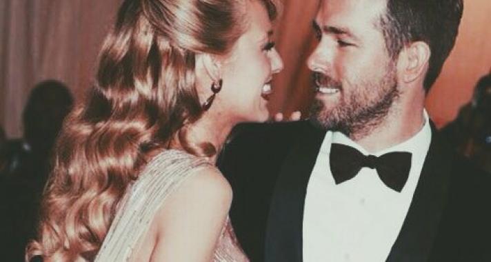 táncolni a csillagokkal, akikkel randiznak