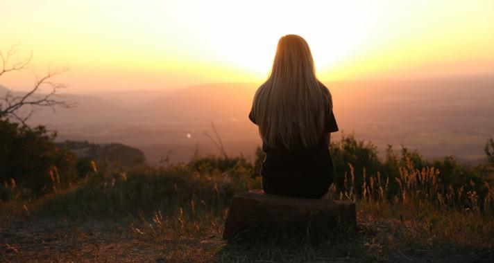 Amikor a félelem megállít, akkor tanulj a hibáidból
