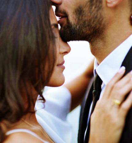Miért félünk az intimitástól?