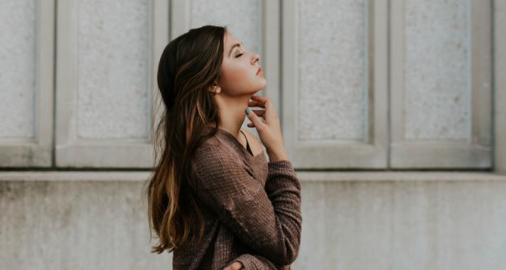 Szerelem szex és randevúk vita kérdése több mint 50 alkalmi randi