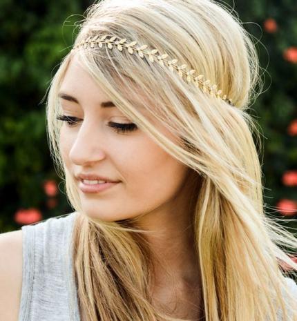 Top10: hajékszerek, melyekkel feldobhatod a frizurád a nyári fesztiválszezonban