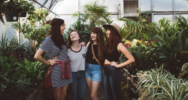A figyelmes hallgatás művészete - Mindfullness technika, amely megváltoztatja a kapcsolataidat