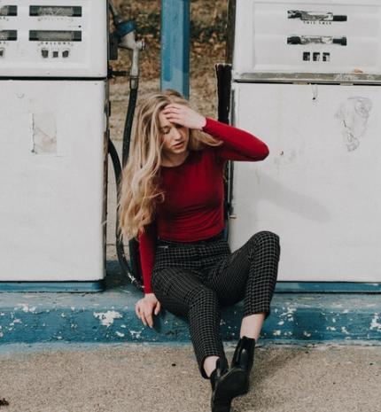 6 szokás, ami fejfájást okoz