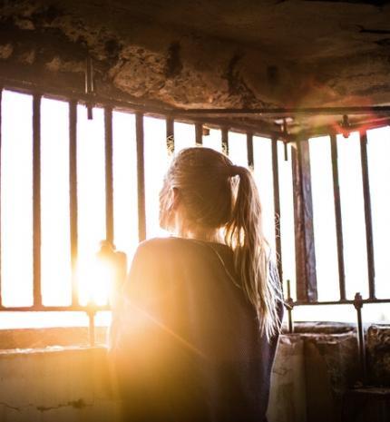 Hogyan szabadítsuk fel magunkat az önkorlátozó hiedelmeink alól?
