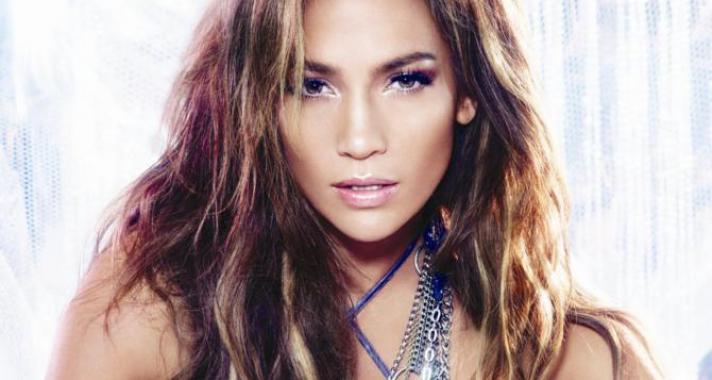 Top5: indítsd a napot a születésnapos Jennifer Lopez slágereivel