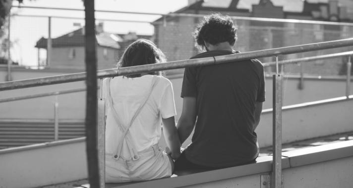 Férfiszempont: A lány, aki túl keveset tudott
