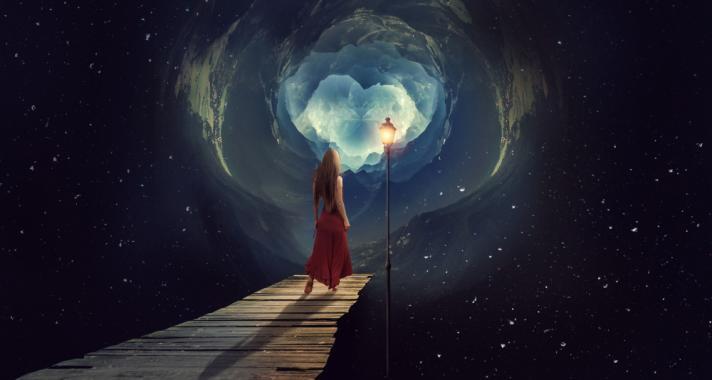 Az illúziók felszámolása - Július utolsó napjai az asztrológia tükrében