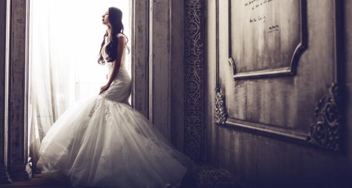 Figyelmeztető jelek, hogy hiba lenne férjhez menned!